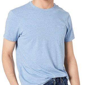 J. Crew men's shirt